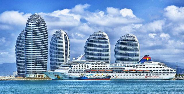 全面解读:海南自贸港未来三年投资新政