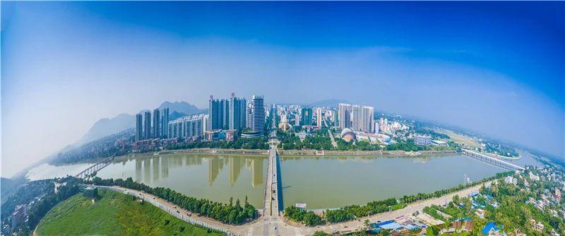 海南首个安居房实施方案细则出炉:不超8000元/㎡